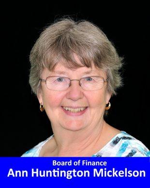 2019 Ann Huntington Mickelson Img0384 Final_0022