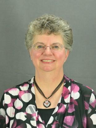 Img0041 Linda Stevenson