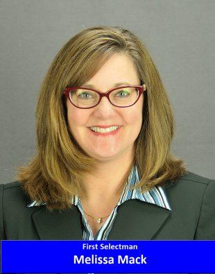 Img0089 Melissa Mack CCJP-Final Blue