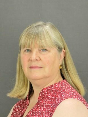 Img0214 Christine Davidson