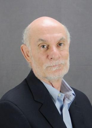 Mel Chafetz
