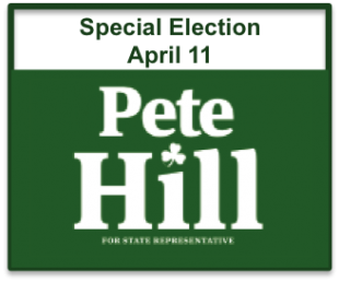 Pete-Hill-7