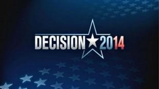 decision+2014+web